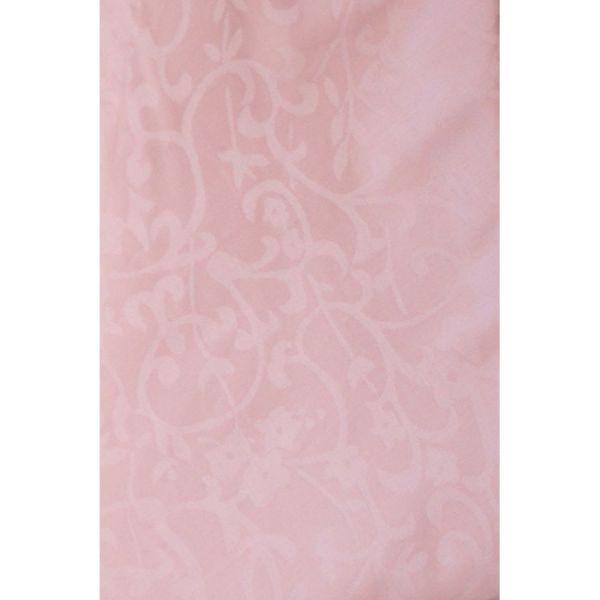 Наволочка розовая (сатин) 501.0.19 Y@mmyMammy