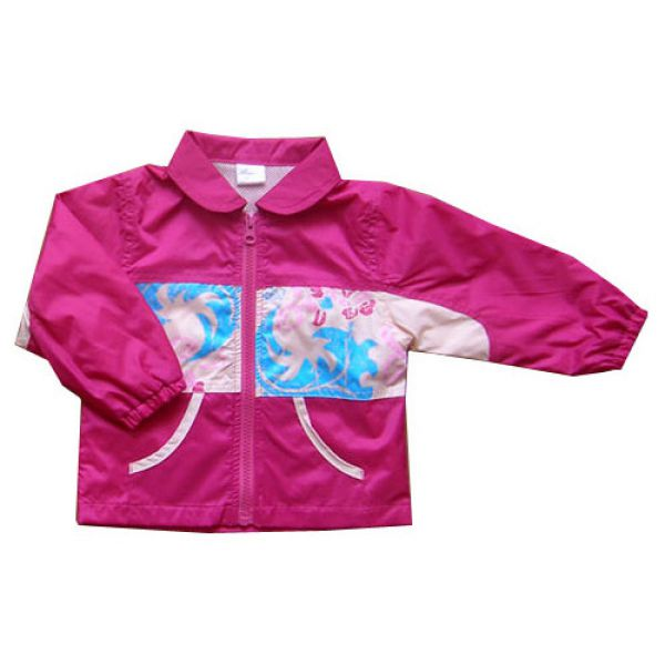 Куртка детская S-24571/2 V-Baby
