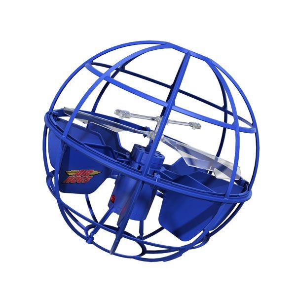 Игрушка AIR HOGS Летающий шар 44475/2 AirHogs