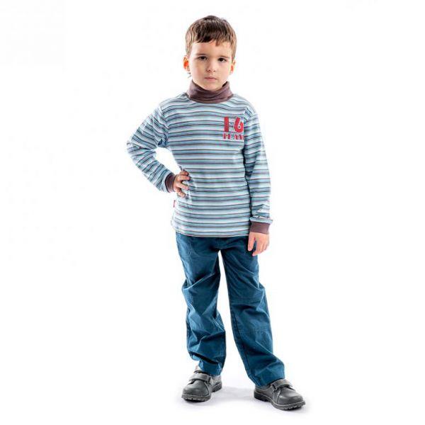 Кофта детская 34-056/3 V-Baby