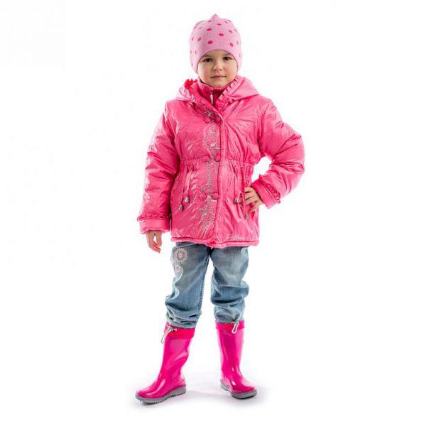 Куртка детская 34-066/1 V-Baby