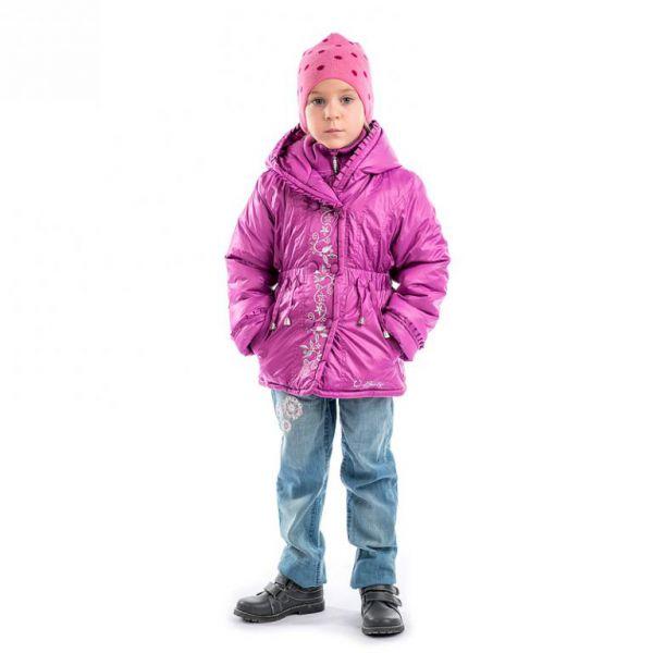 Куртка детская 34-066/2 V-Baby