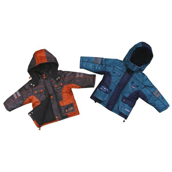 Куртка детская 34-069/2 V-Baby