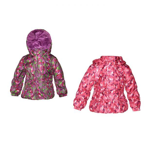Куртка детская 38-042/2 V-Baby