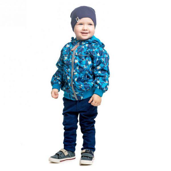 Ветровка детская 47-022 V-Baby