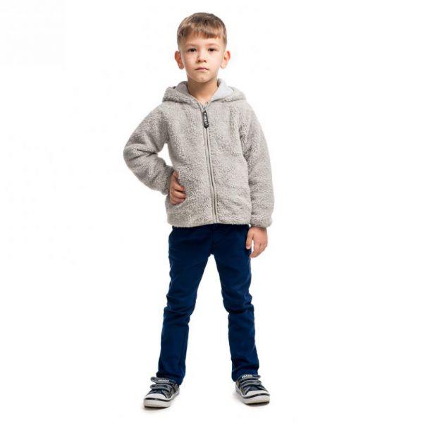 Куртка детская 47-040 V-Baby
