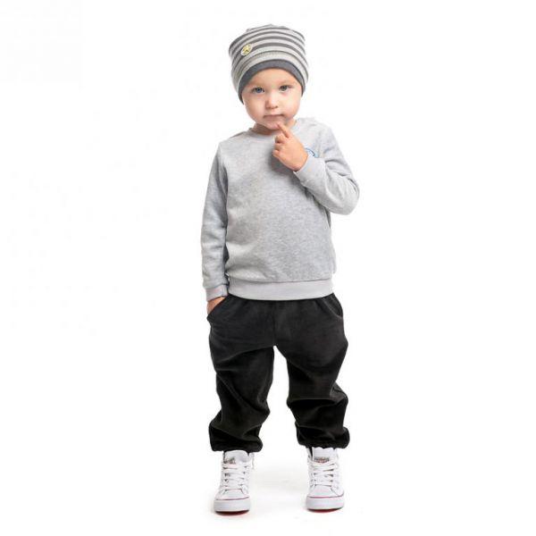 Брюки детские 47-042 V-Baby