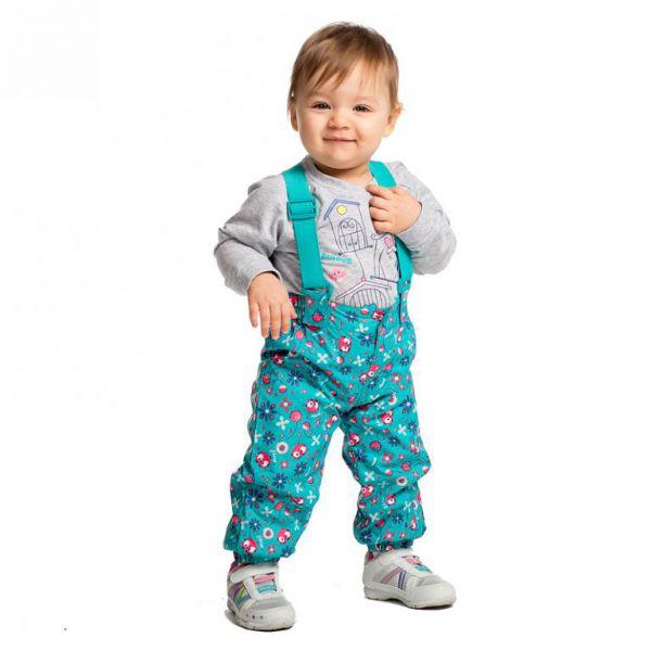 Комбинезон детский 47-100 V-Baby