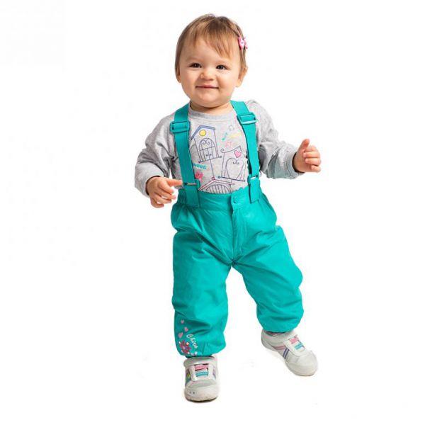 Комбинезон детский 47-101 V-Baby