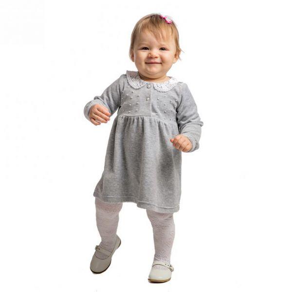 Платье детское 47-102 V-Baby