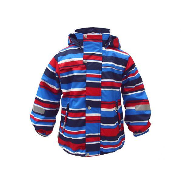 Куртка Remu, утеплитель 60 гр. 9335/230_z Travalle (REMU)