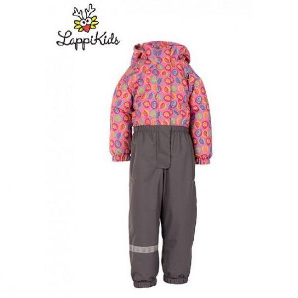Комбинезон Naala 4004/850-104_z Lappi Kids