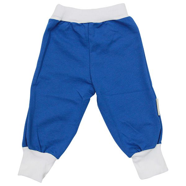 Комплект детский:кофта без капюшона и брюки 8-2/2 Lucky child