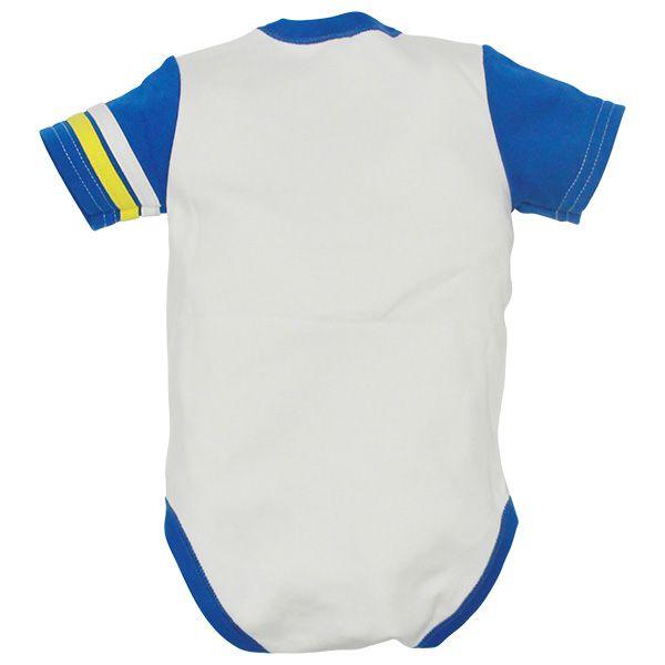 Боди детский 'Летний марафон' 19-51 Lucky child