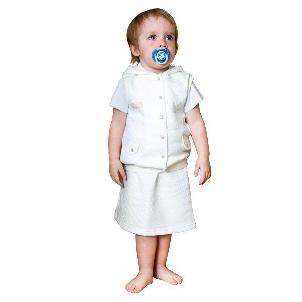 Юбка детская 'Капитоний' 24-35 Lucky child