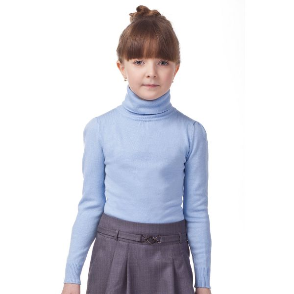 Свитер для девочки F34.029/2 VILATTE