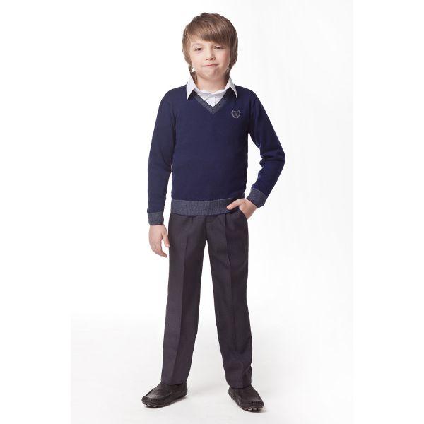 Джемпер для мальчика M39.083/2 VILATTE