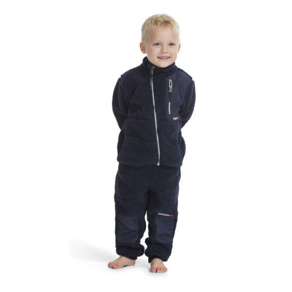 Куртка детская CIQALA 500645/222 DIDRIKSONS 1913