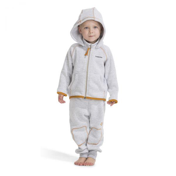Куртка детская ETNA 500687/204 DIDRIKSONS 1913