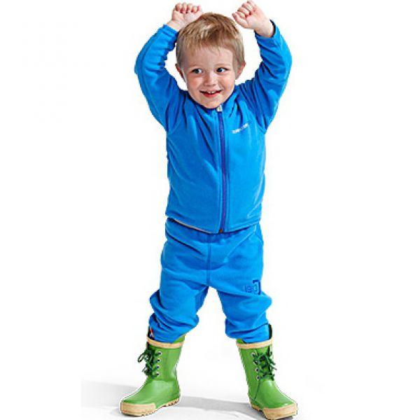 Куртка детская MONTE 500683/039 DIDRIKSONS 1913