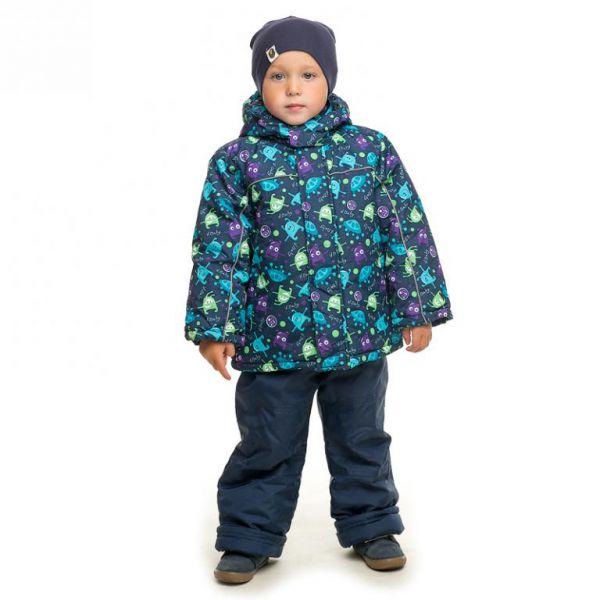 Комплект детский 50-001 V-Baby