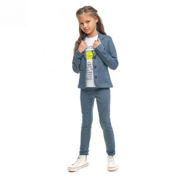 Пиджак детский 49-053 V-Baby