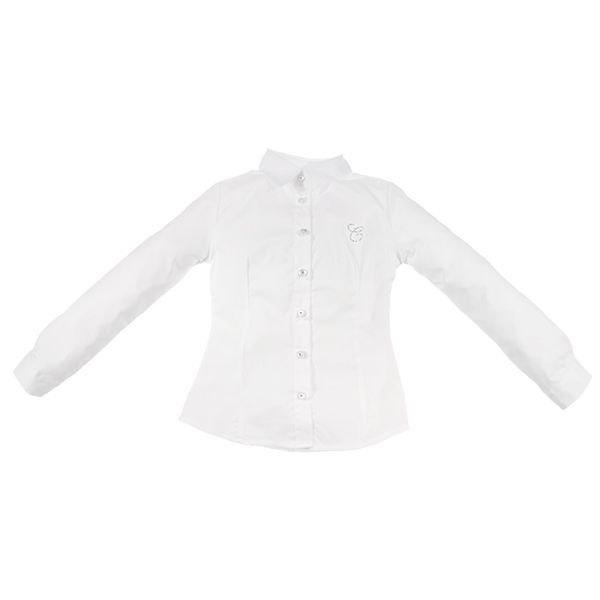 Блузка ТК 39006/1 Crockid