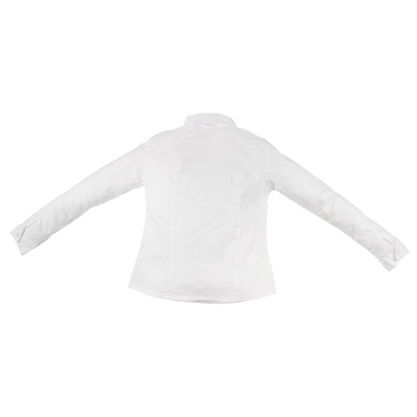 Блузка ТК 39015 Crockid