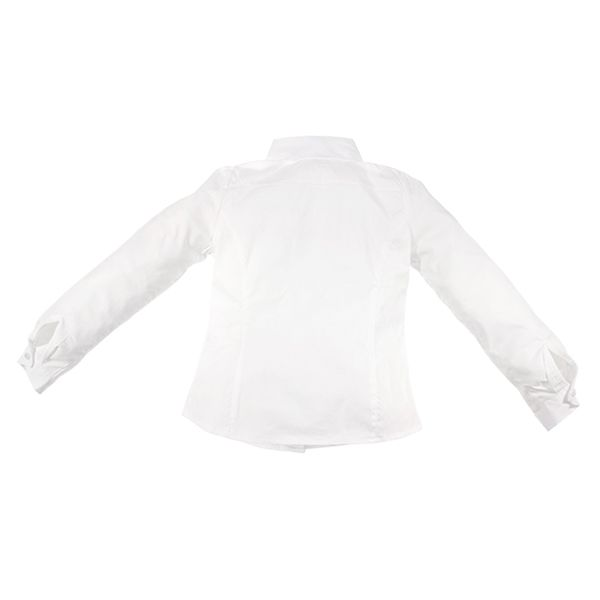 Блузка ТК 39007 Crockid