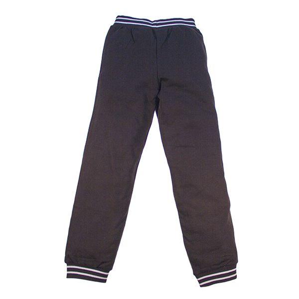 Комплект (куртка+брюки) СК 2154 Crockid