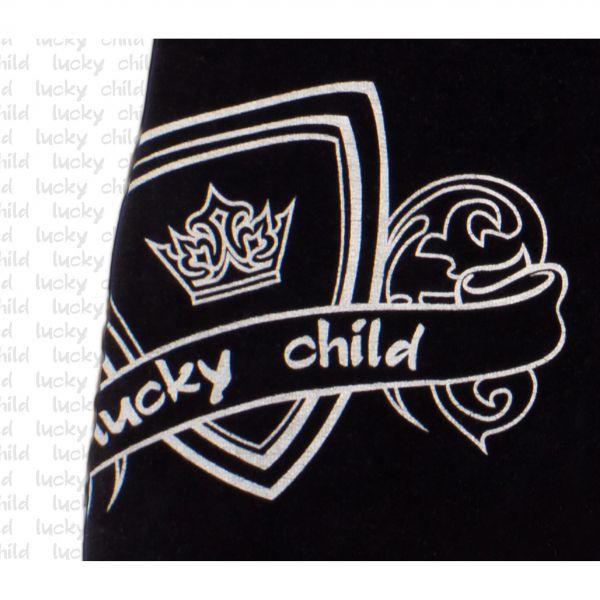 Комбинезон (утепленный на синтепоне) 5-1/1 Lucky child