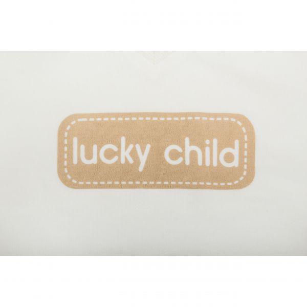 Боди 'Капитоний' 24-19 Lucky child