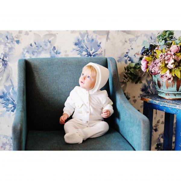 Комбинезон детский 'Капитоний' 24-3 Lucky child
