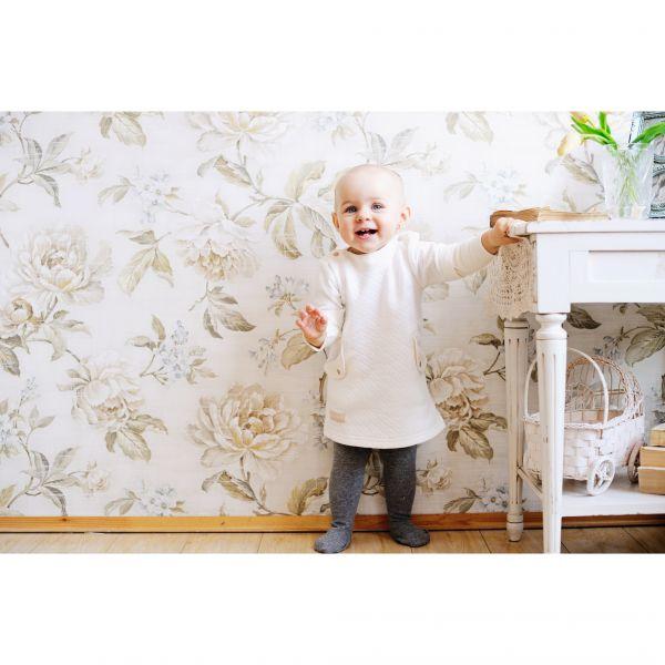 Платье детское 'Капитоний' 24-6 Lucky child
