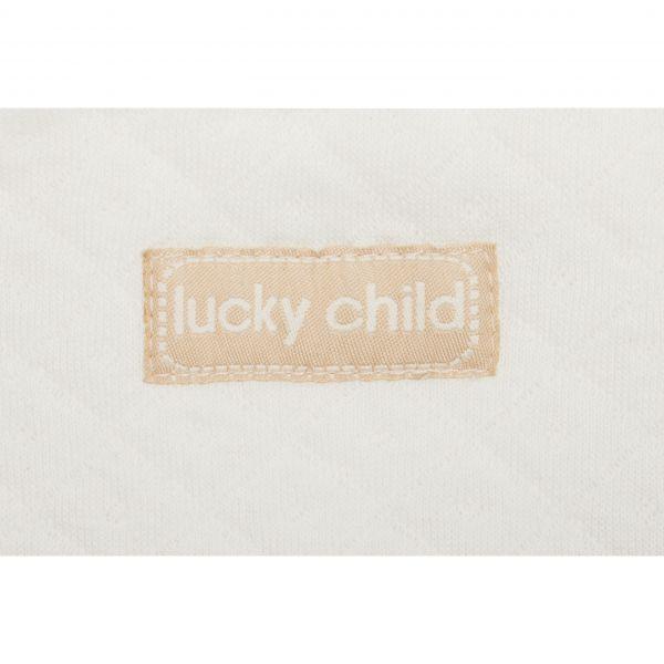 Жилетка детская 'Капитоний' 24-33 Lucky child