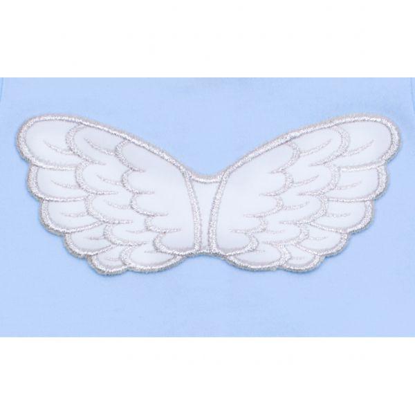 Боди детский 'Ангелочки' 17-6/2 Lucky child