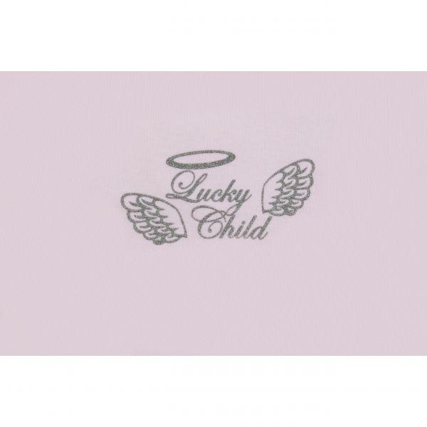 Штанишки 'Ангелочки' 17-11/2 Lucky child