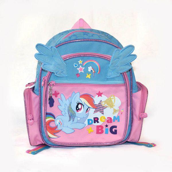 Рюкзак детский M230038-K GULLIVER