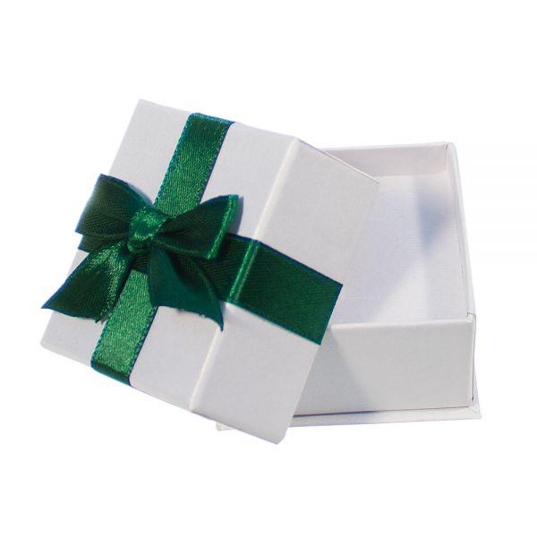 Подарочная коробочка футляр FiLLART
