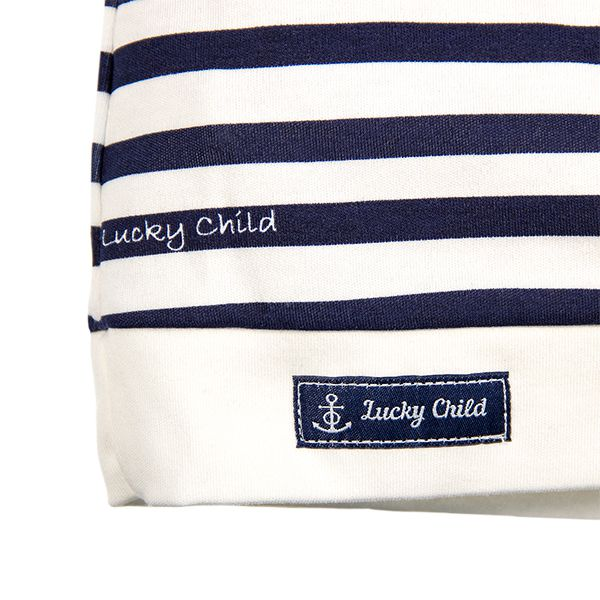 Платье 28-67Д Lucky child