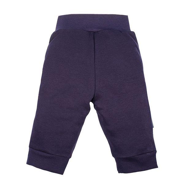Штанишки детские (брюки) 28-11М Lucky child