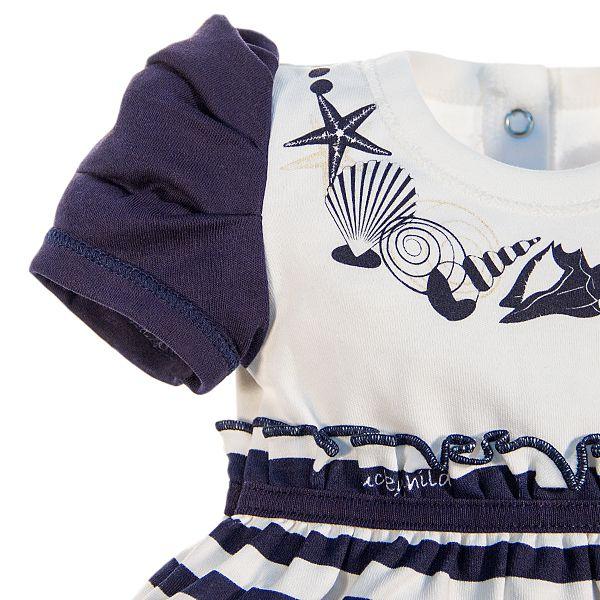 Платье 28-62Д Lucky child