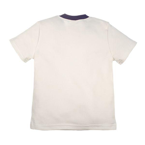 Комплект детский: футболка 2шт. 28-26М/2 Lucky child