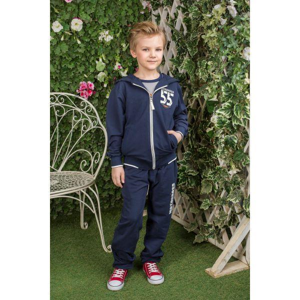 Спортивный костюм для мальчика 176738 Luminoso