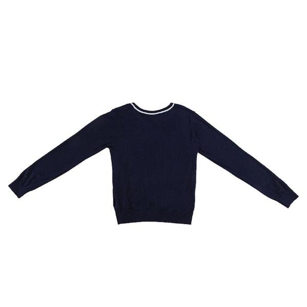 Джемпер для мальчика 206611 Luminoso