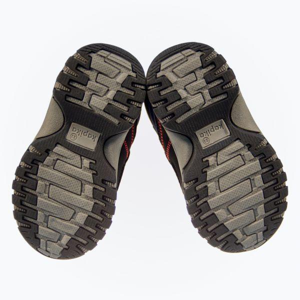 Ботинки 41132-1 Kapika