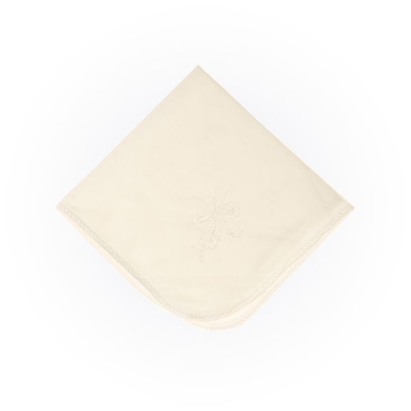 Комплект 'Италия' (8 предметов) 0328 Лео