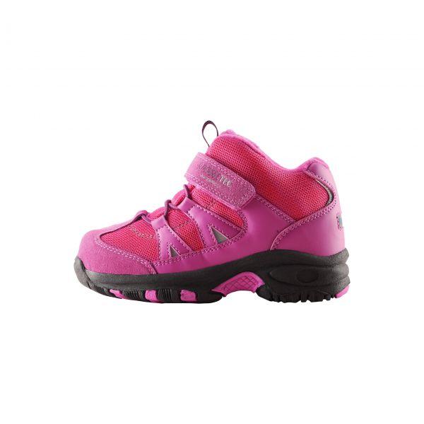 Обувь детская 769096/3520 Lassie