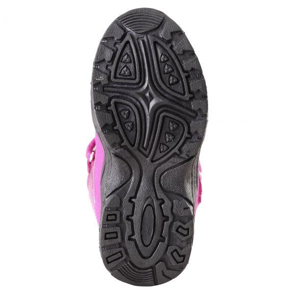 Обувь детская 769098/3380 Lassie