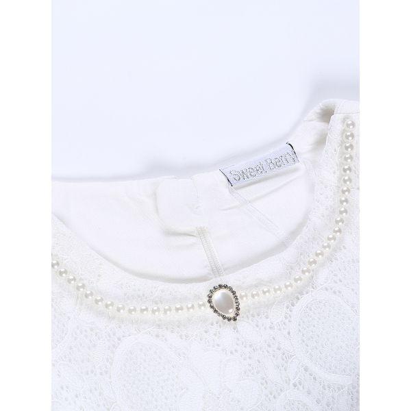 Платье для девочек 215904 SweetBerry